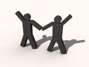 three-way_handshaking