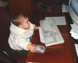 baby_internet