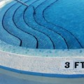 dhcp_pool