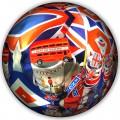 ball-107867_640