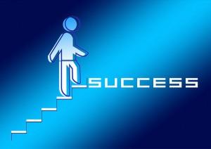 success-933215_640