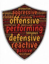 defenses-788792_960_720